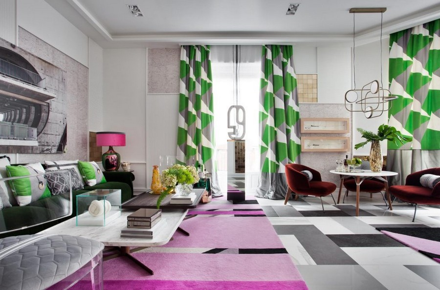 Casa Decor Madrid 2019 See All of the Outstanding Decorated Spaces 47 casa decor Casa Decor Madrid 2019: See All of the Outstanding Decorated Spaces Casa Decor Madrid 2019 See All of the Outstanding Decorated Spaces 47