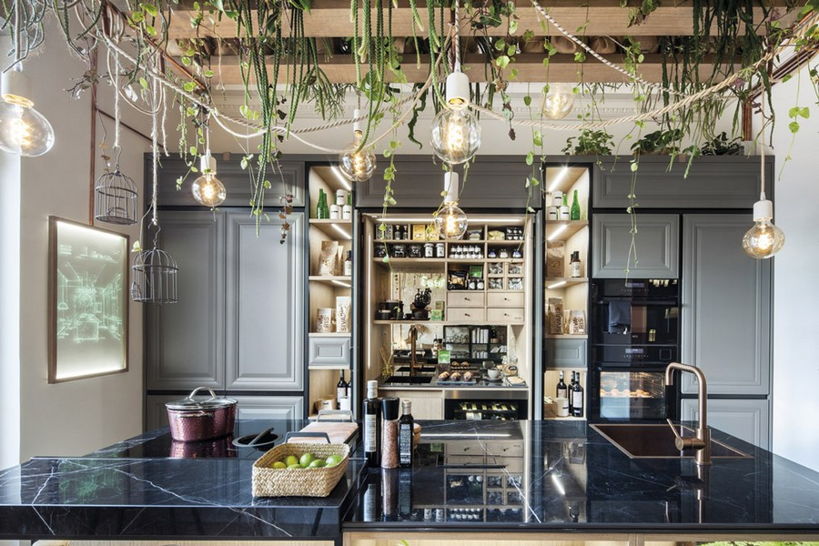 Casa Decor Madrid 2019 See All of the Outstanding Decorated Spaces 53 casa decor Casa Decor Madrid 2019: See All of the Outstanding Decorated Spaces Casa Decor Madrid 2019 See All of the Outstanding Decorated Spaces 53