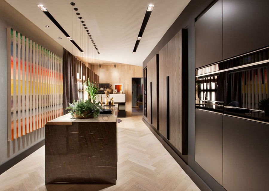Casa Decor Madrid 2019 See All of the Outstanding Decorated Spaces 9 casa decor Casa Decor Madrid 2019: See All of the Outstanding Decorated Spaces Casa Decor Madrid 2019 See All of the Outstanding Decorated Spaces 9