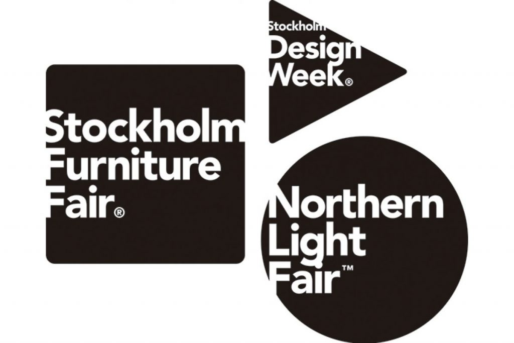 Discover Here The Design Events You Can't Miss This February  design events Discover Here The Design Events You Can't Miss This February  Discover Here The Design Events You Cant Miss This February 2