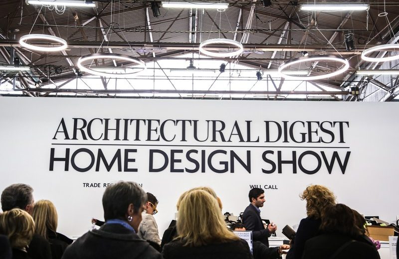 Everything You Need To Know About AD Design Show ad design show Everything You Need To Know About AD Design Show Everything You Need To Know About AD Design Show 2