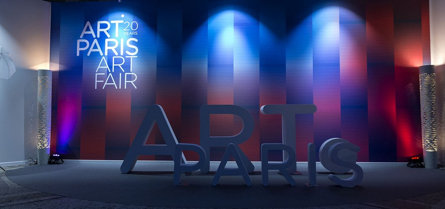 Latin America Art Will Be One of the Main Focus of Art Paris 2019 (5) art paris Latin America Art Will Be One of the Main Focus of Art Paris 2019 Latin America Art Will Be One of the Main Focus of Art Paris 2019 5