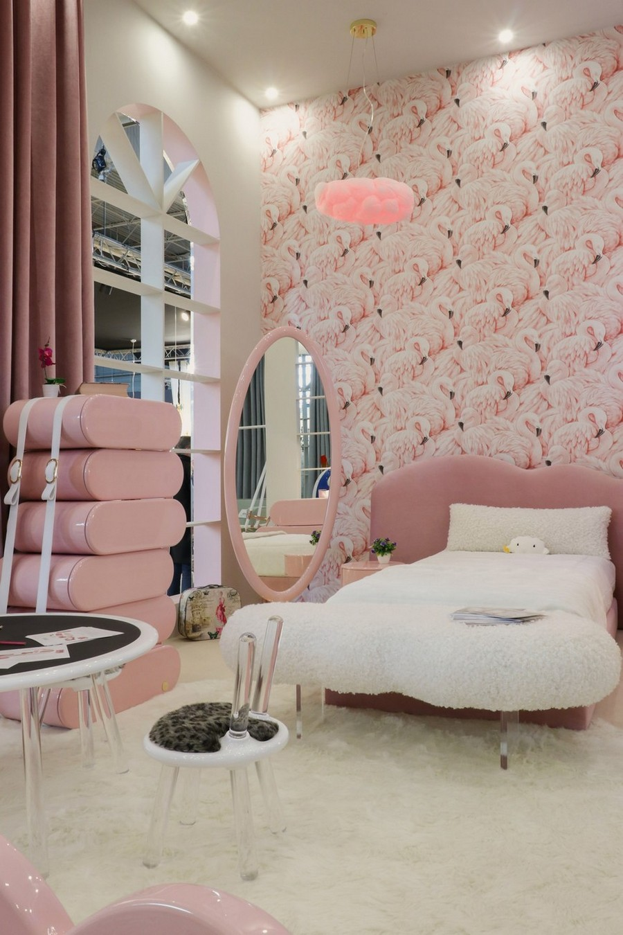 Outstanding Furniture Design Trends to See in Upcoming Events (11)