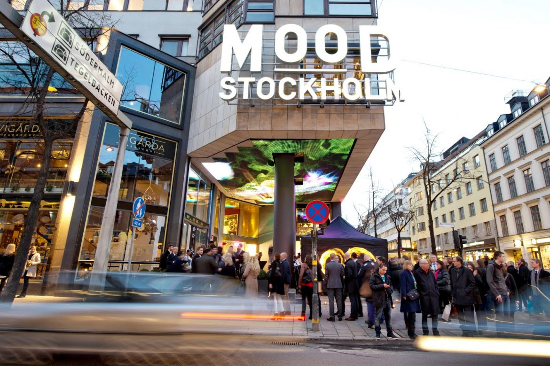 Stockholm City Guide stockholm Stockholm City Guide Stockholm City Guide 6