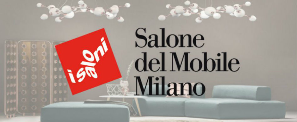 The Ultimate Guide For ISaloni & Milan Design Week 2019 isaloni The Ultimate Guide For ISaloni & Milan Design Week 2019 The Ultimate Guide For ISaloni Milan Design Week 2019 1
