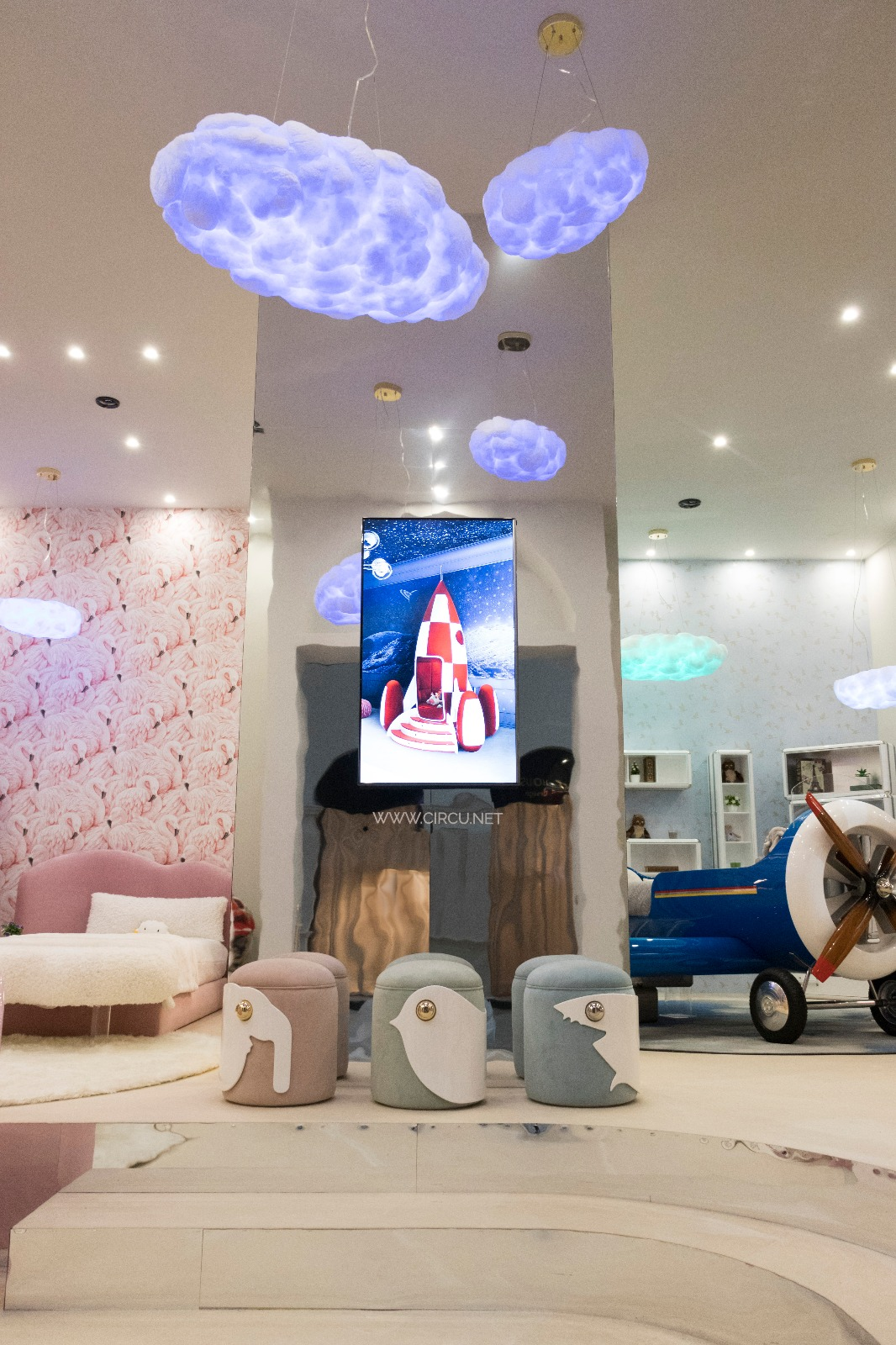 isaloni The Ultimate Guide For ISaloni & Milan Design Week 2019 The Ultimate Guide For ISaloni Milan Design Week 2019 15