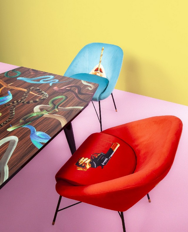 isaloni The Ultimate Guide For ISaloni & Milan Design Week 2019 The Ultimate Guide For ISaloni Milan Design Week 2019 18