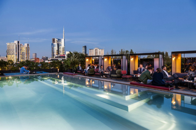 isaloni The Ultimate Guide For ISaloni & Milan Design Week 2019 The Ultimate Guide For ISaloni Milan Design Week 2019 25