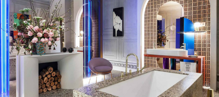 casa decor Casa Decor Madrid 2019: See All of the Outstanding Decorated Spaces featured 1