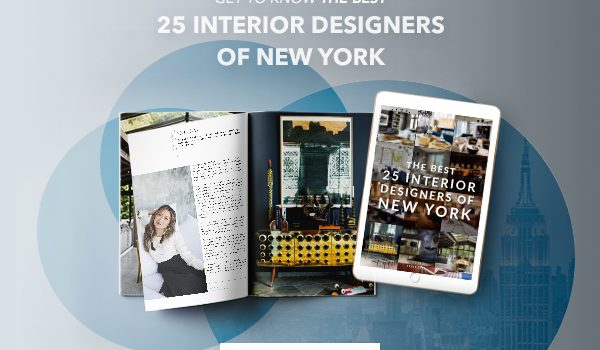 top designers Check Out These Amazing Ebooks Featuring Top Designers! pop up top 100 c  pia 2 600x350