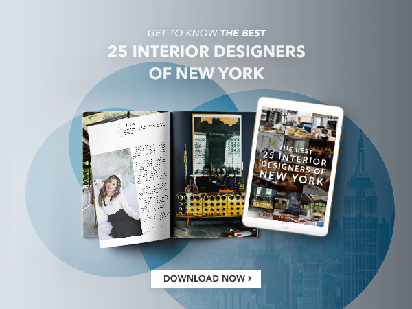 top designers Check Out These Amazing Ebooks Featuring Top Designers! pop up top 100 c  pia 2