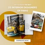 Get Inspired for Maison et Objet 2020 With This Top Ebook!