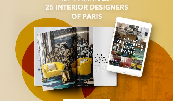 maison et objet Get Inspired for Maison et Objet 2020 With This Top Ebook! pop up top 100 co  pia 2 600x350