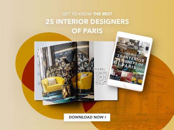 maison et objet Get Inspired for Maison et Objet 2020 With This Top Ebook! pop up top 100 co  pia 2